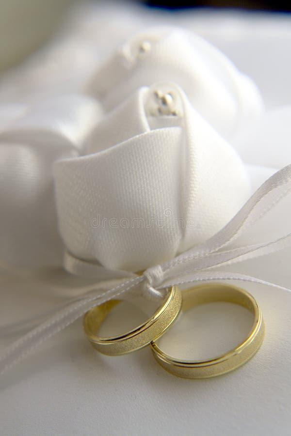 gifta sig för cirklar
