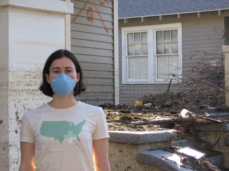 Giftige Stad stock afbeeldingen