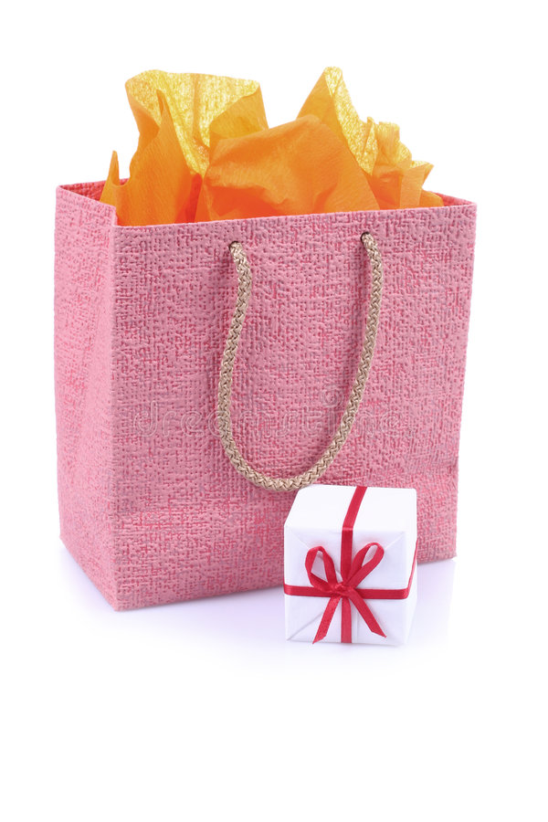 Download Gifts stock image. Image of decorate, bonus, occasion - 1712059
