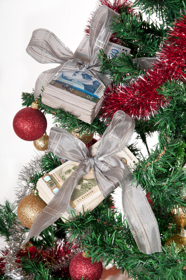 Download Gifts stock photo. Image of earnings, paks, present, christmas - 21926132