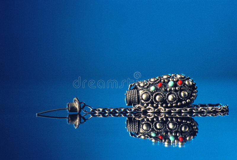 Download Gifts stock illustration. Image of black, china, tibet - 7547268