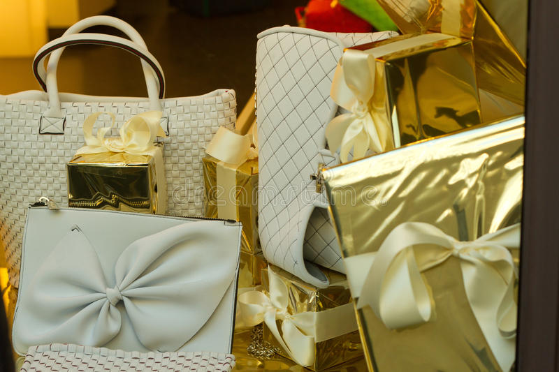 Download Gifts Stock Photography - Image: 36053052