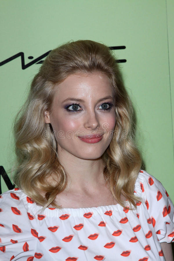 Download Gillian Jacobs redaktionelles foto. Bild von partei, cocktail - 26356056