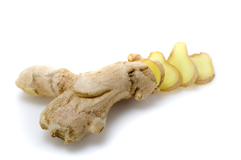 Download Ginger stock photo. Image of shot, vegetable, indoors - 22091458