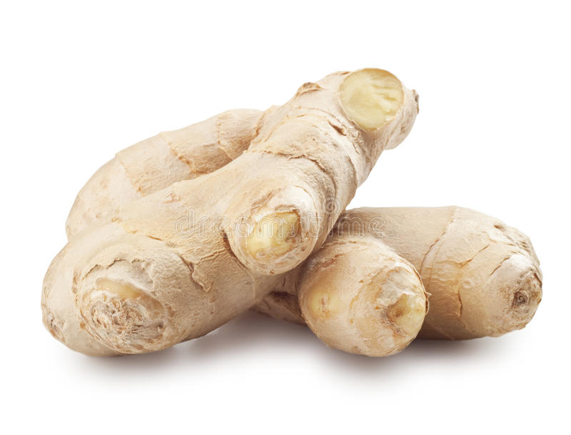 Download Ginger stock photo. Image of odor, cuisine, white, chinese - 24516388