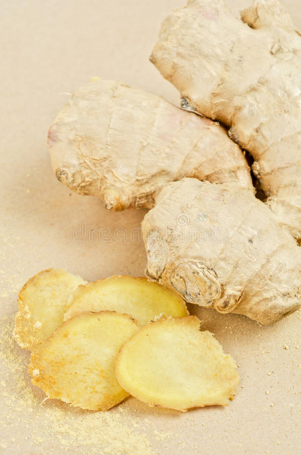 Download Ginger stock photo. Image of food, delicacy, culture - 28134000