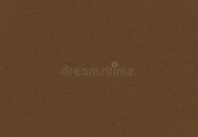 Ginger bread pattern. Illustration of ginger bread texture vector illustration
