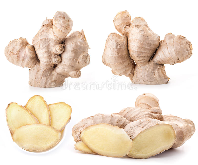 Download Ginger Root Stock Images - Image: 25492624