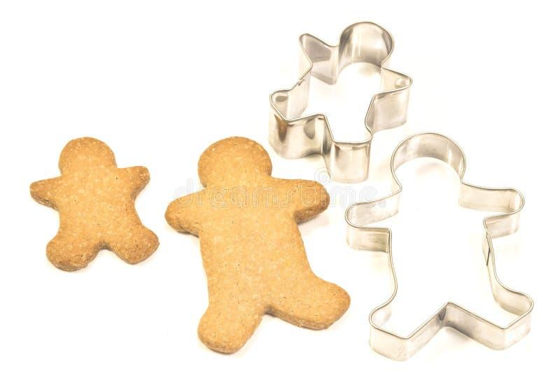 gingerbread fotografia de stock royalty free
