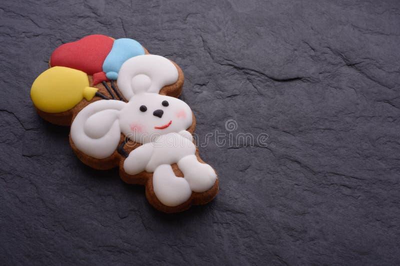 gingerbread стоковые изображения
