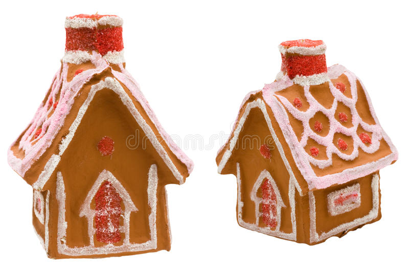 Download Gingerbread House stock image. Image of food, celebrate - 11754889
