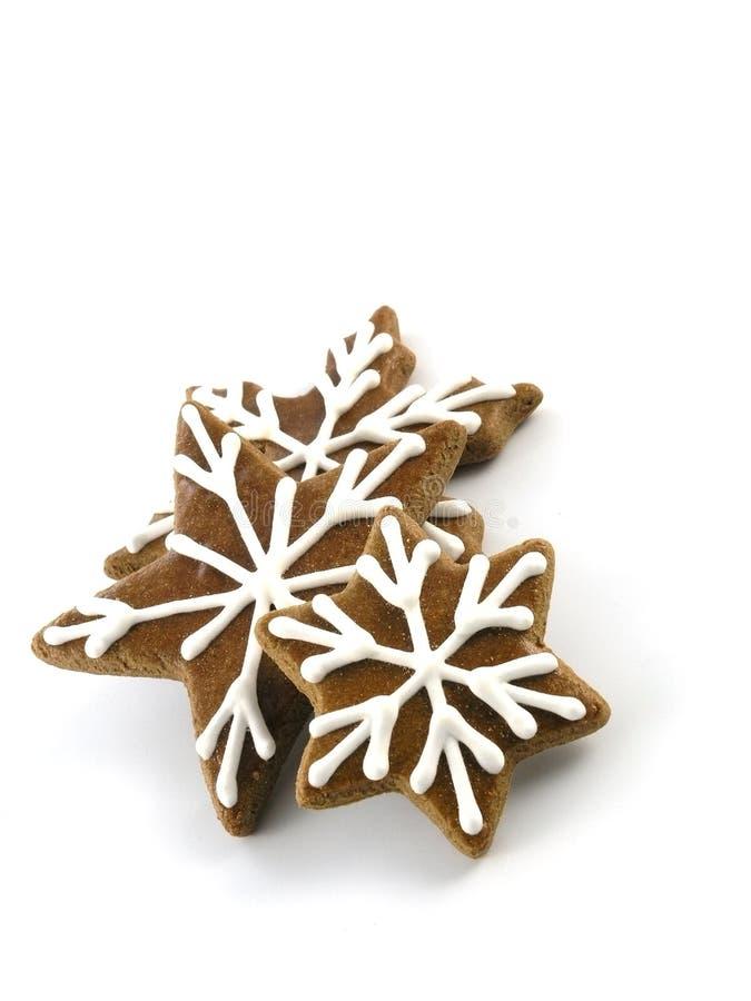 Download Gingerbreads stock image. Image of symbol, decoration - 34651935