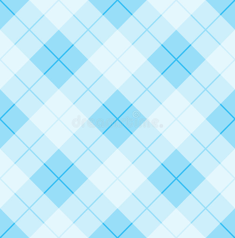 Download Gingham pattern stock vector. Illustration of backdrop - 21618915