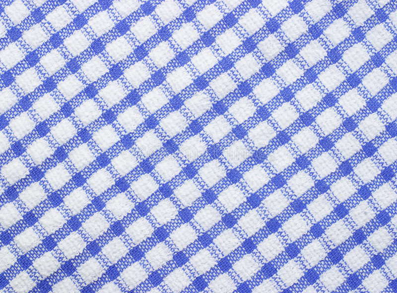 Download Gingham surface texture stock photo. Image of weave, cloth - 6180266
