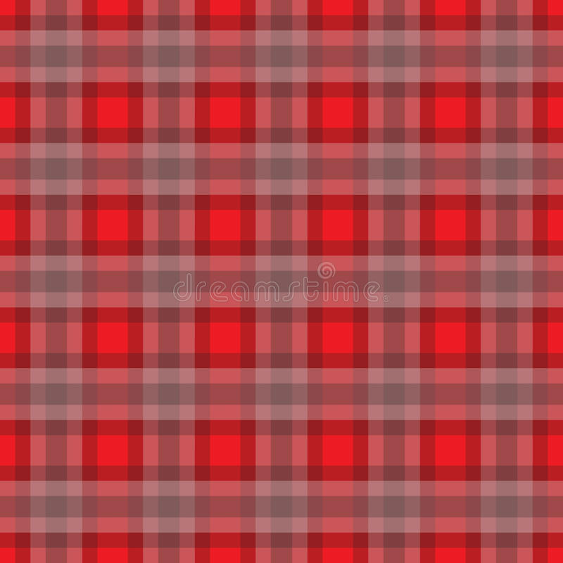 Download Gingham texture stock vector. Illustration of illustration - 23306950