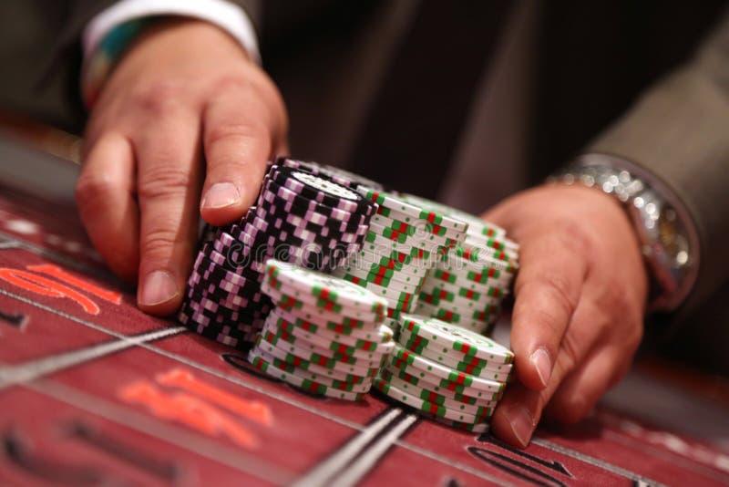 Come Fare Soldi con il Poker Online (2° lezione) - Smettere di ...