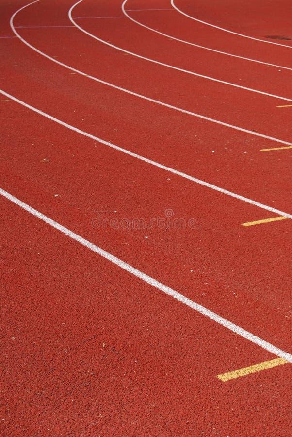 Giochi Olimpici fotografia stock libera da diritti