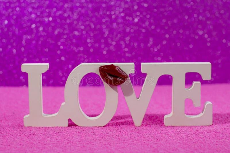 Giornata internazionale della donna dell'8 marzo e di San Valentino Regali per i cari immagini stock libere da diritti