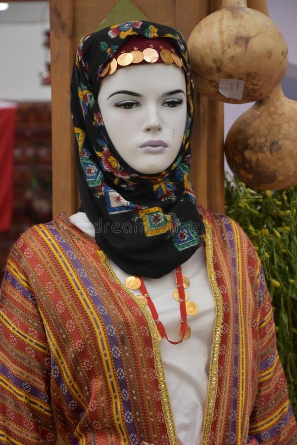 Giorni 2017 Ä°stanbul, Turchia di Sivas fotografie stock libere da diritti