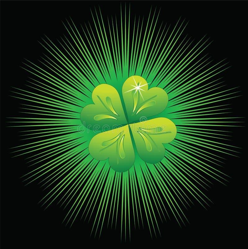 Giorno della st Patrick immagini stock