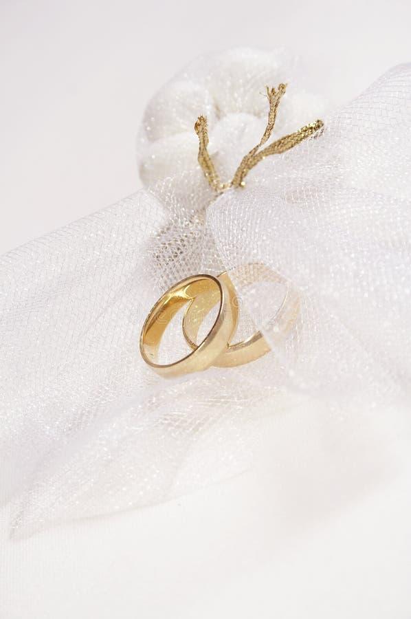 Giorno delle nozze 02 immagine stock libera da diritti