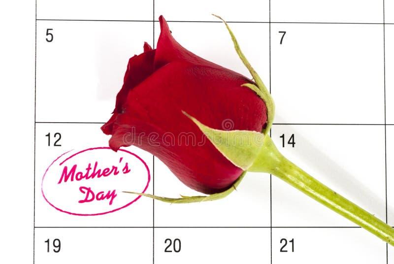 Download Giorno di madri fotografia stock. Immagine di colore - 30825172