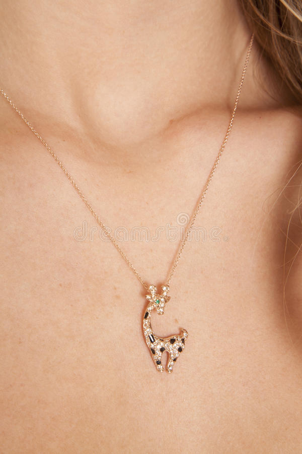pendent necklace great gift ebay silver giraffe cute tone bhp