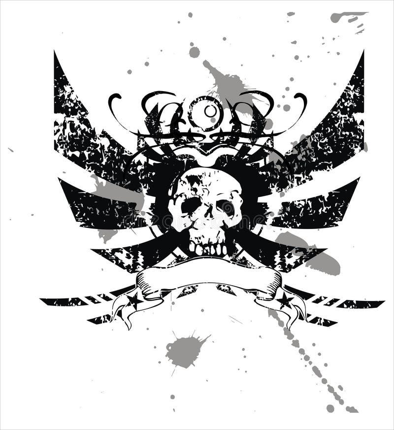 Giraldik imagen de archivo libre de regalías