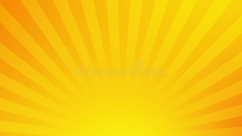 Gire el fondo abstracto amarillo de las rayas metrajes vdeo de gire el fondo abstracto amarillo de las rayas metrajes vdeo de contexto creativo 46373438 altavistaventures Choice Image