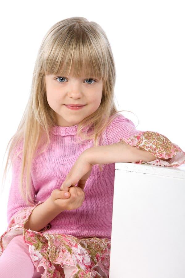 Free Girl Stock Photography - 11908822