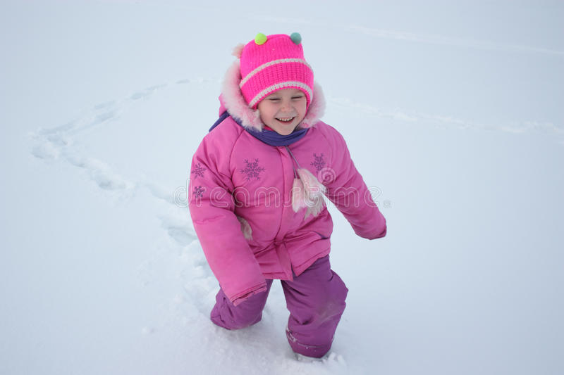 Download Girl Stock Images - Image: 12988324