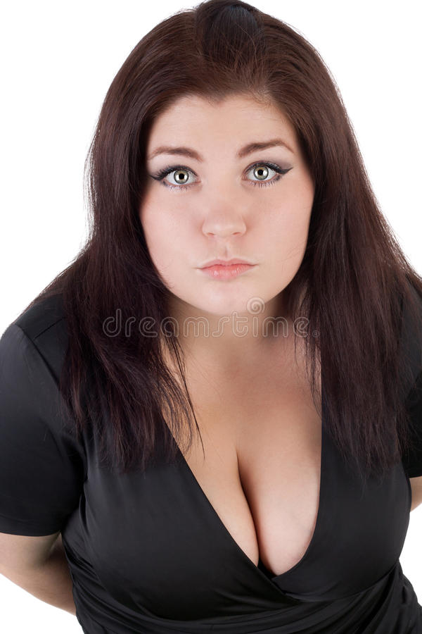 Download Girl stock photo. Image of happy, human, boobs, people - 22973194