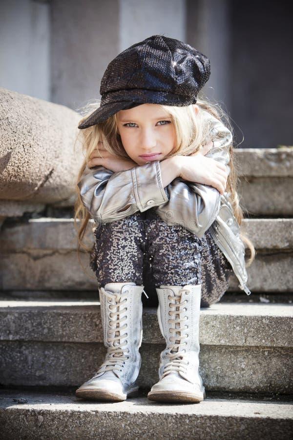 Download Girl Stock Image - Image: 24662281