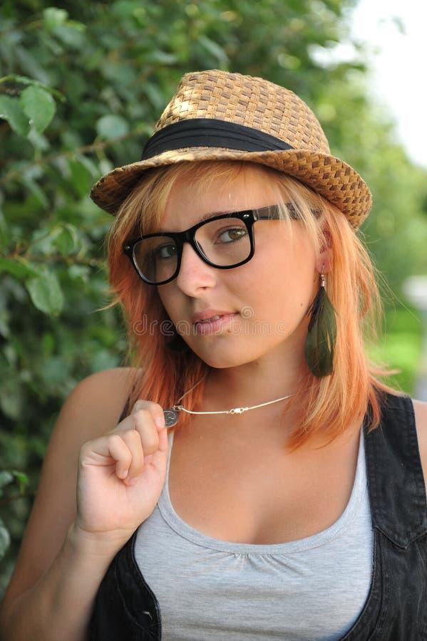 Girl stock photos