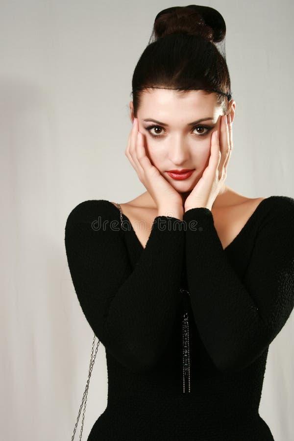 girl στοκ εικόνες