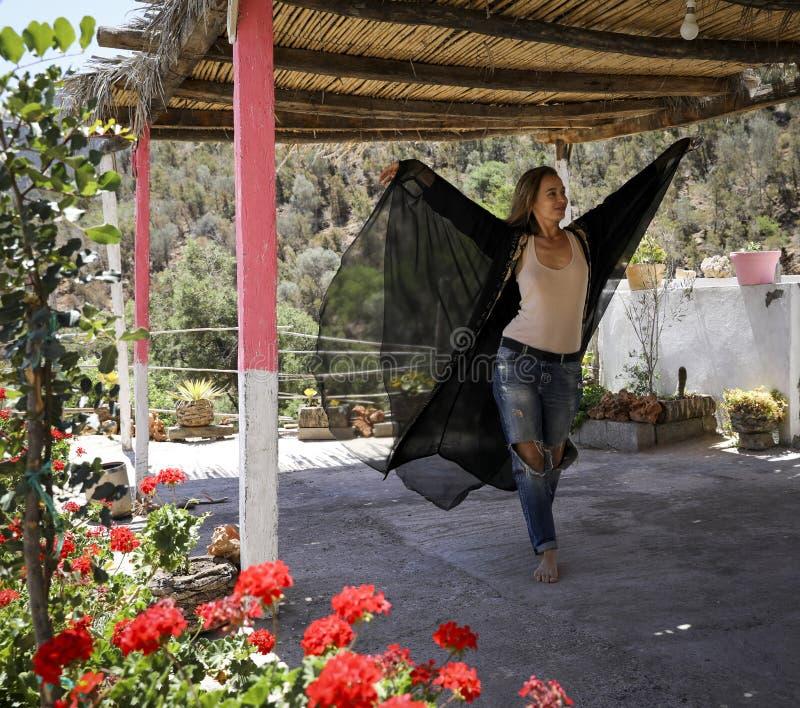 317 Agadir Garden Photos Free Royalty Free Stock Photos From Dreamstime