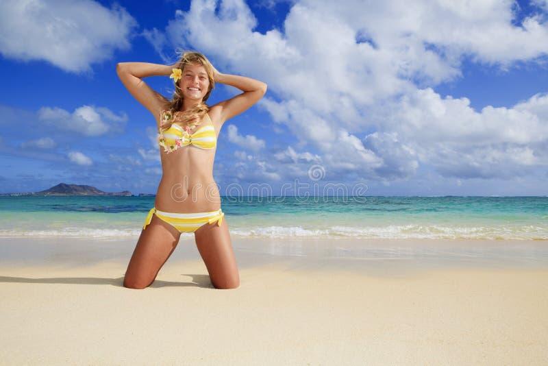 статей, других бикини гавайские девушки фото нас
