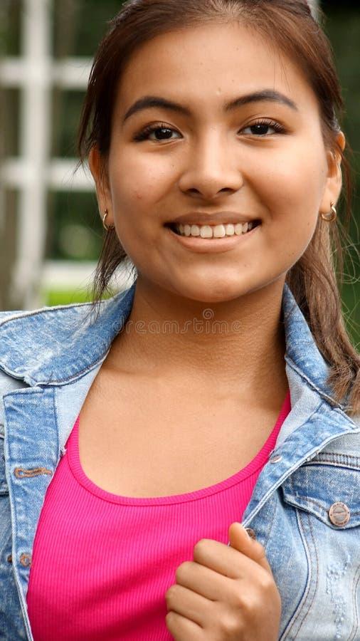 peruvian-teens