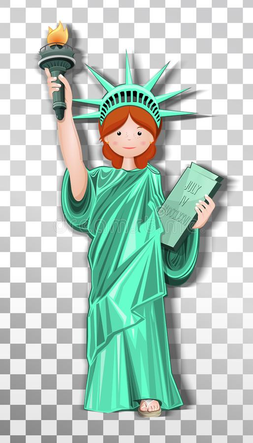 Liberty Transparent & PNG Clipart Free Download - YAWD | 900x514