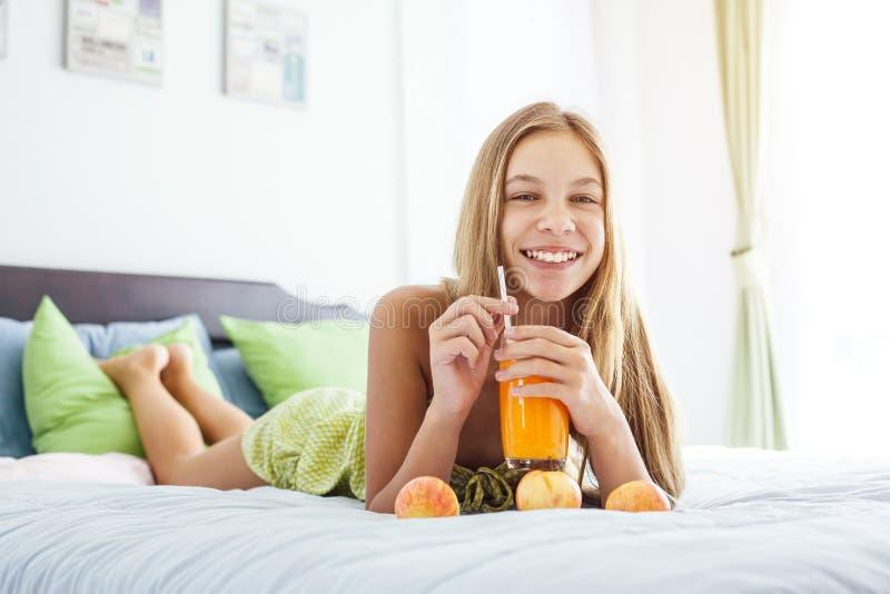 Juice teen girls — img 7