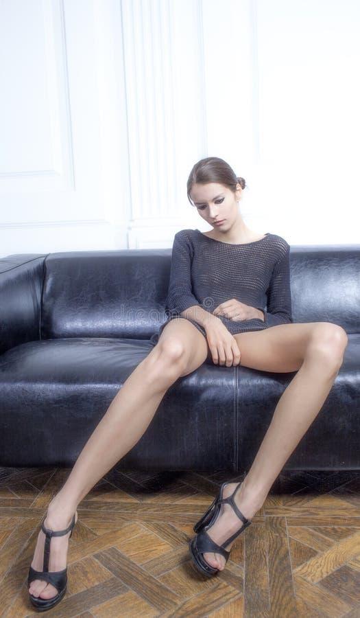 julia perez nude pic