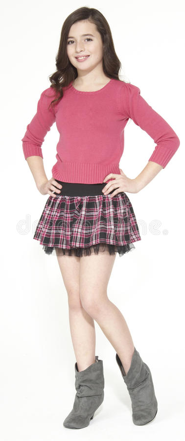 Sex with girls wearing plaid skirts