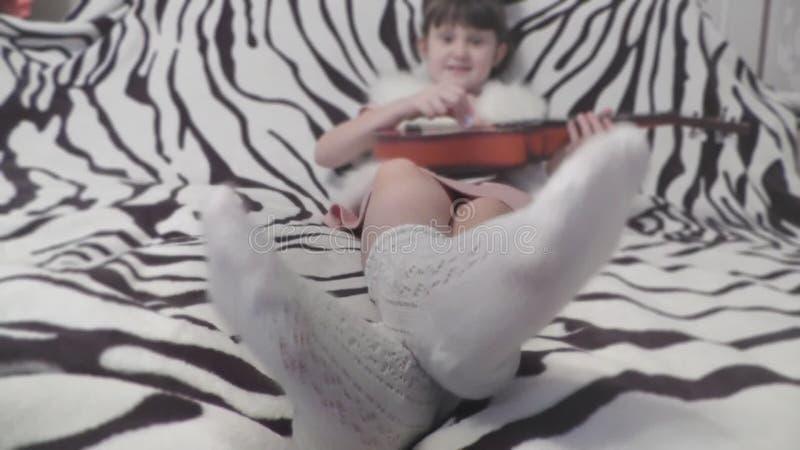 legs girls games for kids