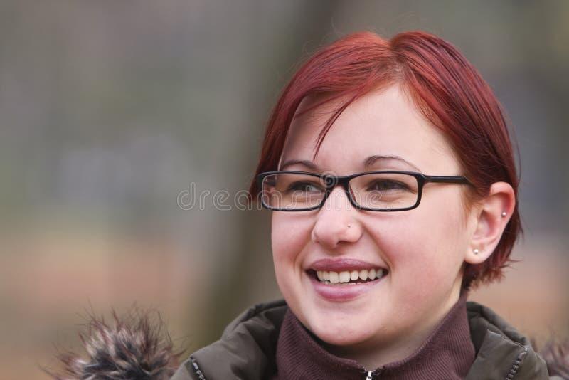 Download Girl Portrait Stock Photos - Image: 6287163