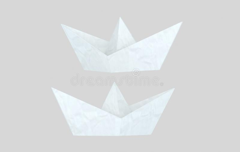 DIY Paper Origami Pictures, Photos, and Images for Facebook ... | 507x800