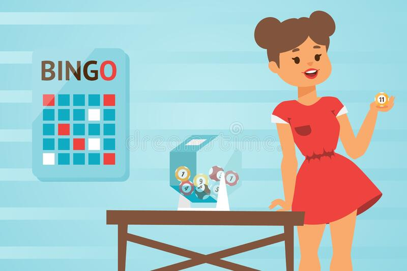 Bingo-GIF-animation.jpg - FPPT