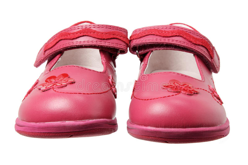 Girl s Shoes