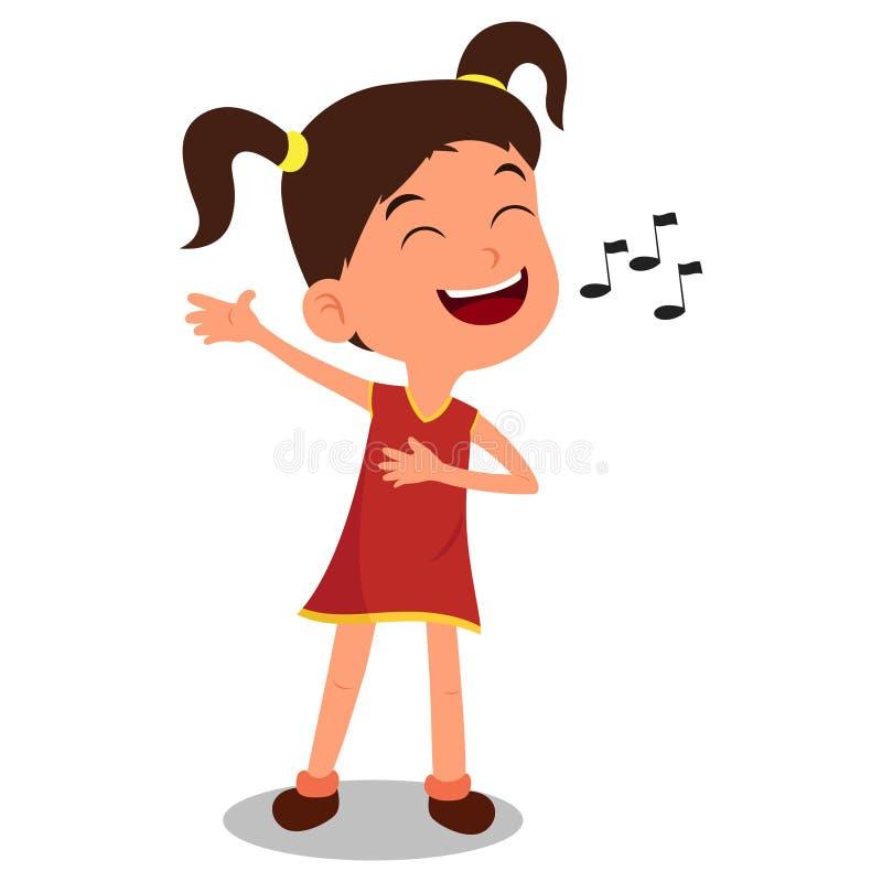 Kids Happy Mom Songs