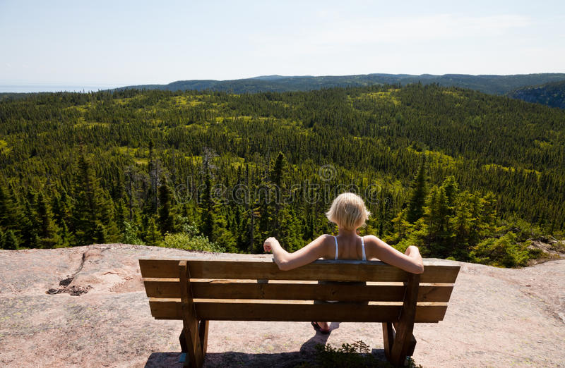 Download Amazing View ! Stock Photo - Image: 30229690