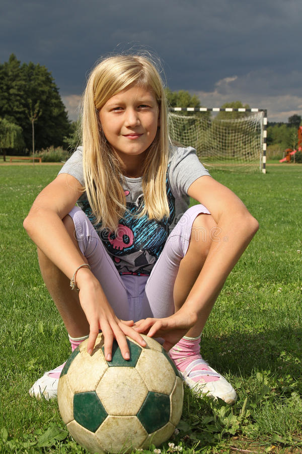 Sporty Student Soccer Player Aubrey Adams Shows Tiny Tits Hot Ass In Class